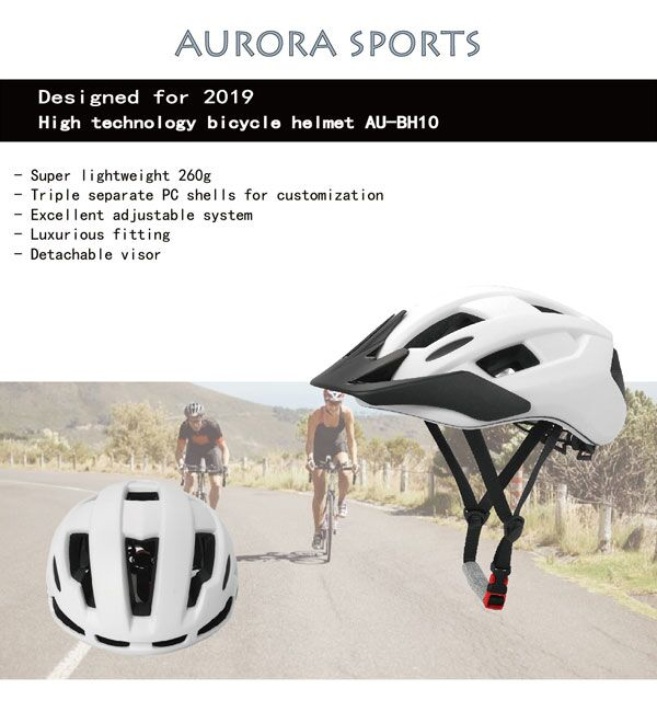 German-cycling-casco-for-Trails