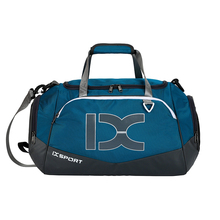 Hot selling travelling hand bag Multi durable convertible sports gym duffle bags for travelling