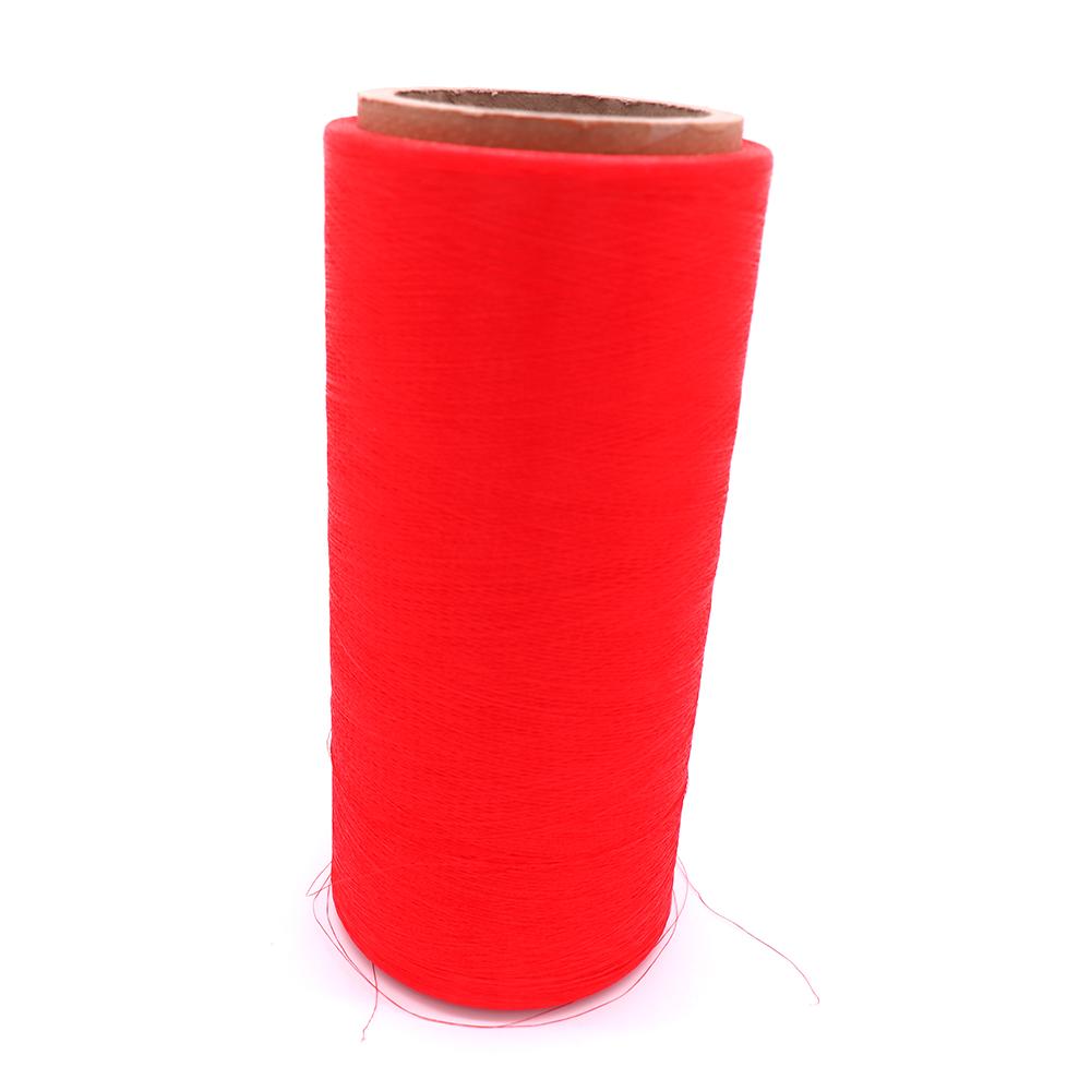 100% Katun Bernapas dan Tahan Air Kain Flanel dengan 0.02 Mm Tpu Kain Flanel