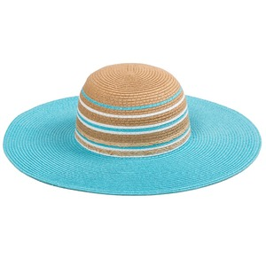 0d70fd83d6cb1 Straw Party Hats Wholesale