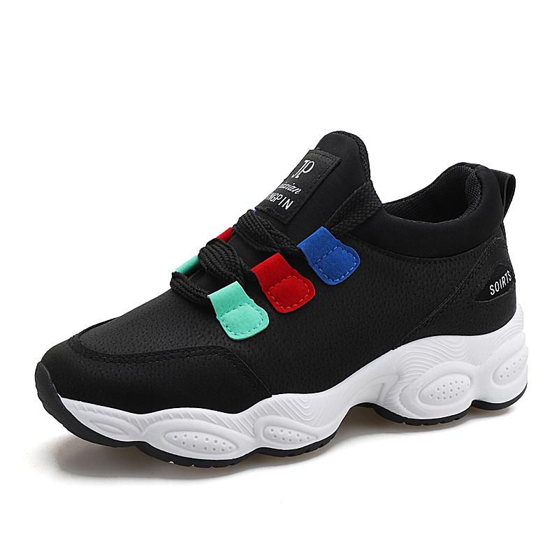 Venta Al Mayor Zapatos Los Compre Por Online Baratos KcTlJ513uF
