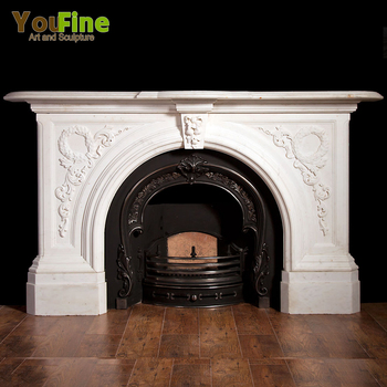 marble luxury victoria fireplace mantel for sale buy victoria rh alibaba com victorian fireplace mantel melbourne victorian fireplace mantel decor