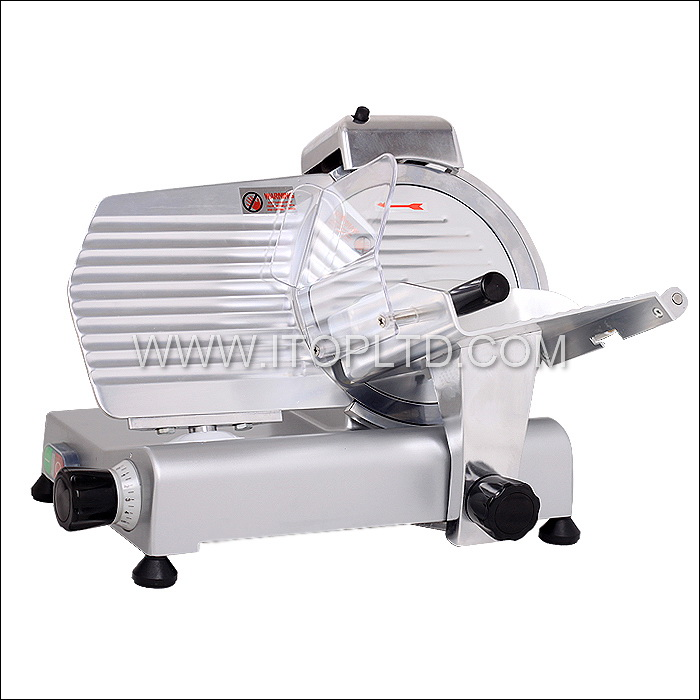 industrial meat slicer.JPG
