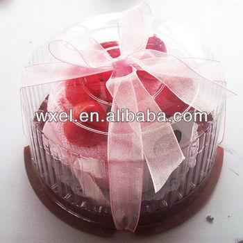 door gift towel/wedding gifts cake towel/gift basket towel cake