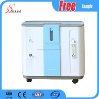 Wholesale alibaba promotional special oxygen concentrator humidifiers