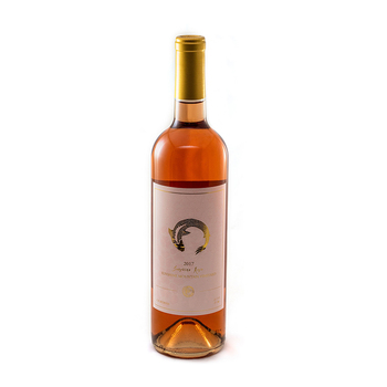 750 ml bottle Aperitif/Dessert Wine Rose Sparkling Wine Top Quality Pink Rose wine