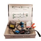 Factory Supplier hid xenon 2106 ballast 55w kit