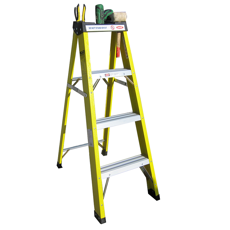 Husky ladder wholesale ladder suppliers alibaba sciox Images