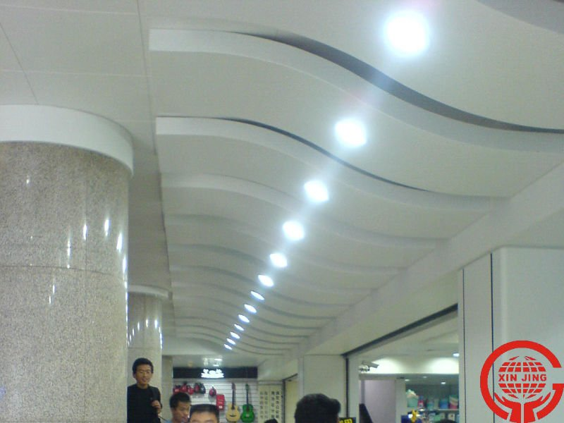 Aluminum False Ceiling Designconference Room Ceiling Buy Interior