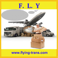 Dedicated trust worthy considerate service excellent quality unique drop shipping company to united kingdom