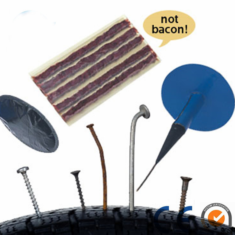 Tire Patch Cost >> Patching Mushroom Nail In Car Tire Repair Patch Cost Buy Nail In Car Tire Repair Patching Tire Cost Car Tire Puncture Repair Cost Product On
