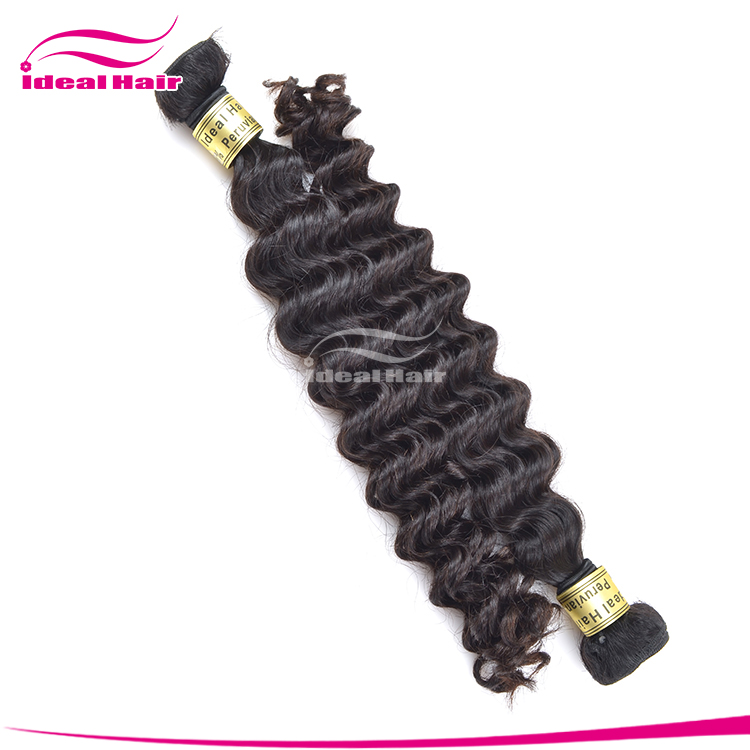 longest pubic swisse hair,loose curly hair,loose wave wavy curly virgin hair wholesale masterpiece 100% 9a virgin human hair
