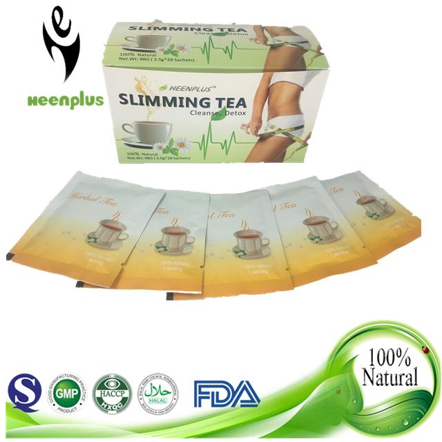 28 DAY fast weight loss tea detox tea - 4uTea | 4uTea.com