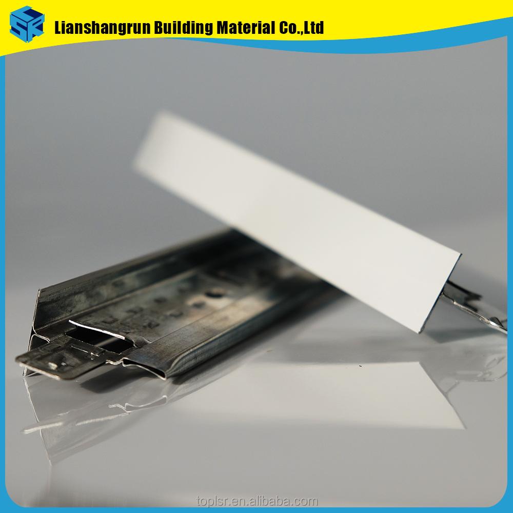 Finden Sie Hohe Qualität Gips Decke Rahmen Hersteller und Gips Decke ...