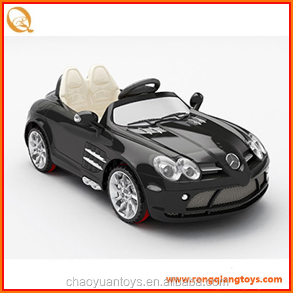 Baby Battery Operated Remote Contro 12V Ride On <strong>Car</strong> RC0089522-12V
