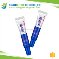 skin care product OEM , Acne treatment
