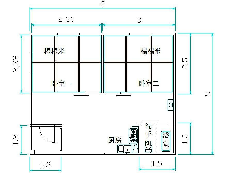 Http Timelight Info Ideas Lowes Home Kits Floor Plan Html