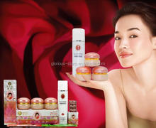 M276 Hot style recommend yiqi face whitening fairness cream