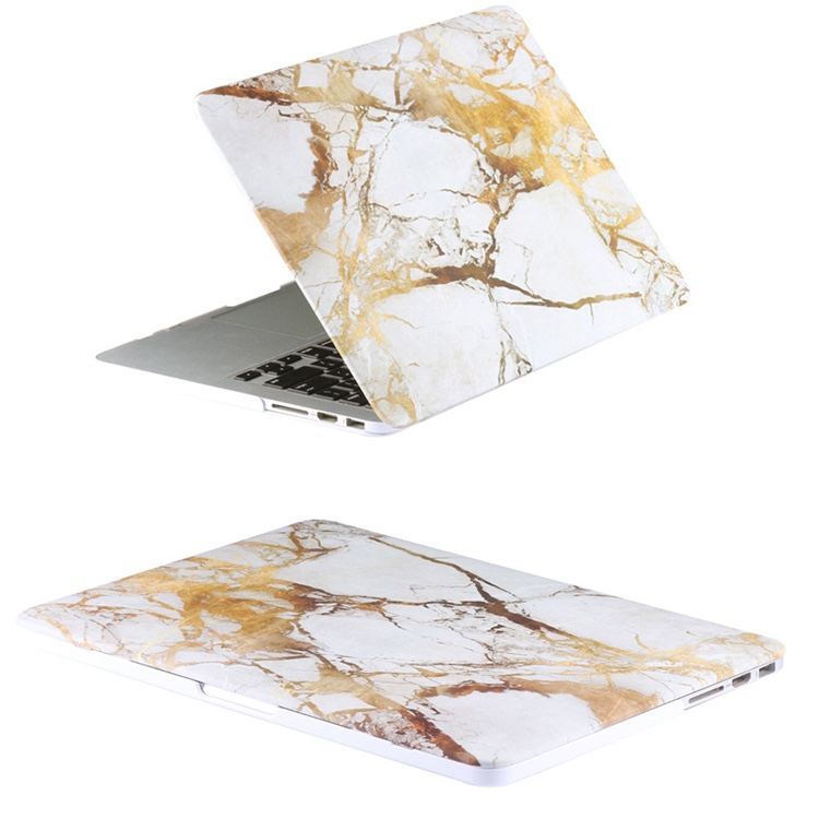 "for macbook marble case 11.6"" 13"" 15"", for macbook pro marble"
