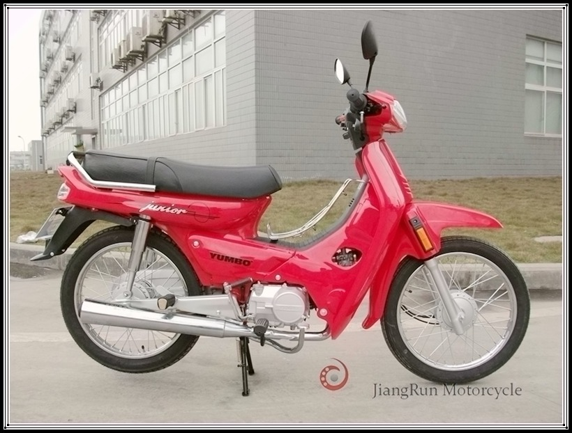 DAYANG 50CC/110CC CHEAP CHINESE SCOOTER/HOT SALE IN AFRICA AND SOUTH  AMERICA, View cheap chinese motorcycle, JIANGRUN Product Details from  Chongqing