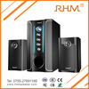 /product-detail/new-design-2-1-ch-home-theater-speaker-system-with-usb-sd-fm-karaoke-function-60511182653.html