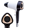 New style fashionable designed 110v hair dryer