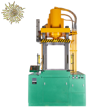 China Pump Press, China Pump Press Manufacturers and