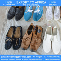 high quality carefully cheap used shoes lots of used shoes export to africa