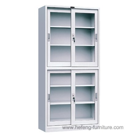 cabinet metal bookcase with glass door cabinet metal bookcase with glass door suppliers and at alibabacom