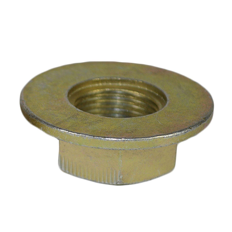 Lorumek Car Air Pump Thread Nozzle Adapter Tire Valve Air Chuck Car Tyre Quick Release Adapter Connector Brass Clip-on Car Pump Accessories Fast Conversion Head Clip Type Nozzle