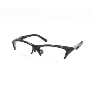 High quality fashion latest design plastic eyewear sports tr90 ...
