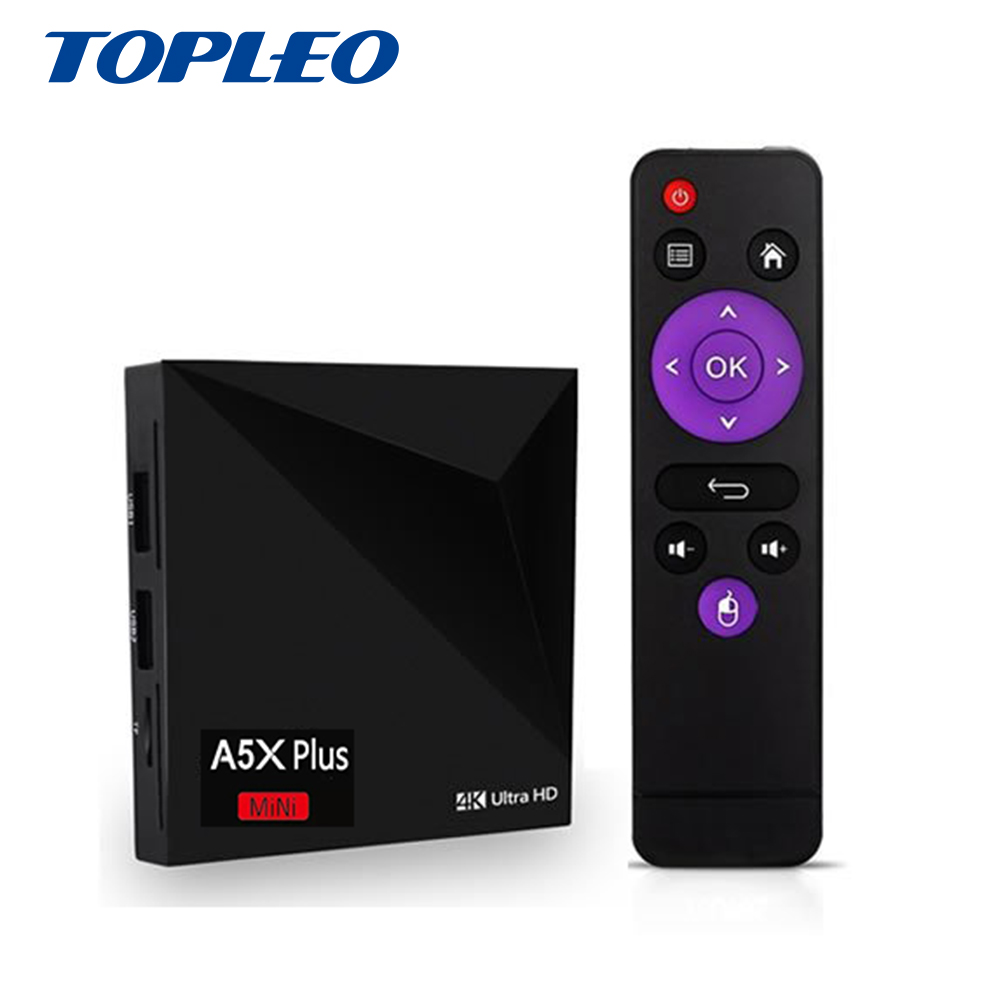 High Quality With Ir Remote Control Android Tv Box With Skype Camera Tv Box  - Buy Remote Control App For Android Tv Box,Android Tv Box With Skype