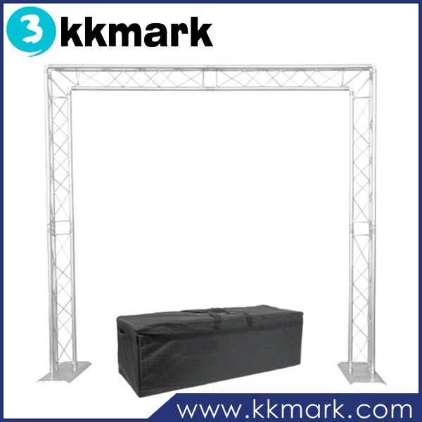 Dj Lighting Stand Dj Lighting Stand Suppliers and Manufacturers at Alibaba.com  sc 1 st  Alibaba & Dj Lighting Stand Dj Lighting Stand Suppliers and Manufacturers ... azcodes.com