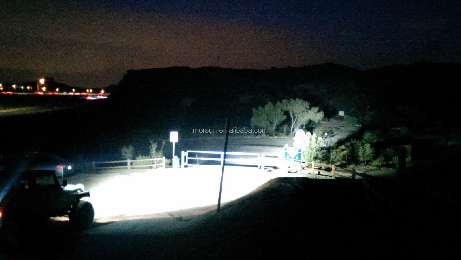 Led bar lights light bar led black oak led 50 inch double row curved led light aloadofball Image collections