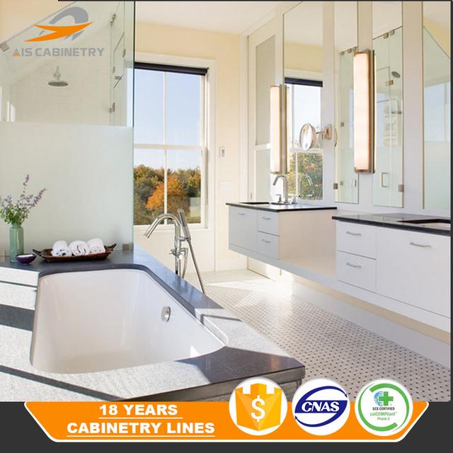 Chinese quality factory bathroom vanity. Buy Cheap China factory bathroom Products  Find China factory