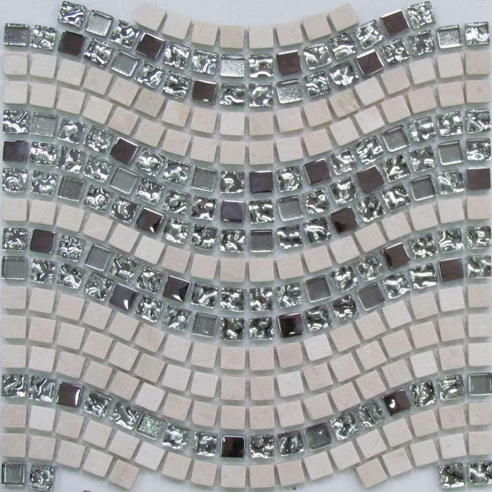 Barana mosaic patterns china mexican tiles factory cheap Cheap mexican tile