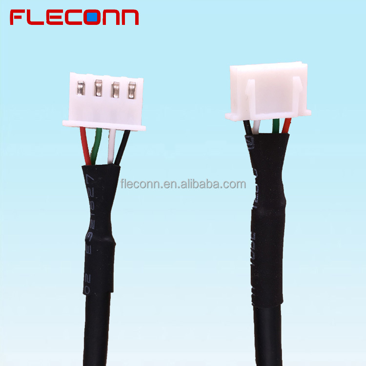 China Wiring Harness, China Wiring Harness Manufacturers and ...