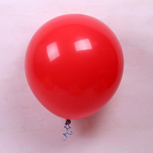 <span class=keywords><strong>runde</strong></span> form latexballon riesenballon <span class=keywords><strong>36</strong></span> <span class=keywords><strong>zoll</strong></span>