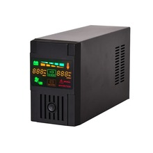 (High) 저 (Quality tv 안드로이드 mini <span class=keywords><strong>ups</strong></span> computer 와 <span class=keywords><strong>UPS</strong></span> 배터리 in china