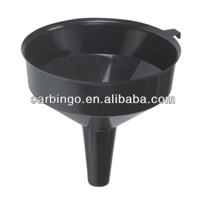 D Funnels, D Funnels Suppliers and Manufacturers at Alibaba com