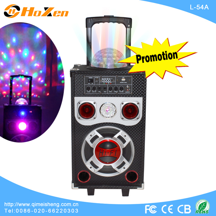 "Supply all kinds of speakers 8"",bank box office window intercom speaker,cheapest speakers"