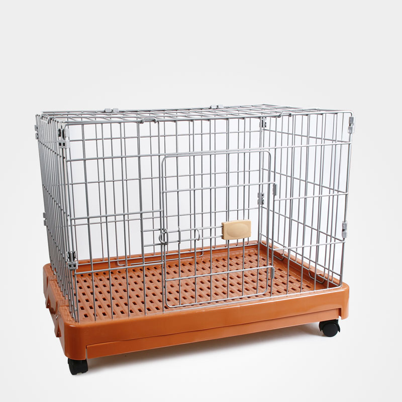 easy mobility best quality comfortable cat carrier
