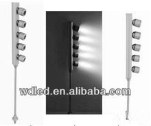 5W LED Under Cabinet led light jewelry display case