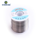 KNOKOO 500g/roll Tin Solder Wire Welding Wires for Electronic Soldering Sn/Pb 60/40 63/37