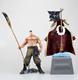 Customize Cheap Japanese One piece Anime Action Figure/Resin action figure model/OEM Japan Cartoon Action Figure One Piece