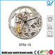 Superior Swis Standard STP Automatic Watch Movement STP6-15 with Stop seconds Function