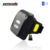 Portable Wearable Ring Barcode Scanner 1D Reader Mini Bluetooth Barcode Scanner 360mA battery