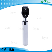 FYZ-12 portable rechargable and direct ophthalmoscope