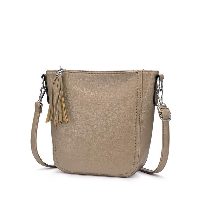 REALER женская сумка через плечо сумки через плечо для женщин 2020 роскошные наплечные сумки женские сумки на плечо(Китай)