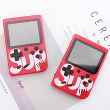In Voorraad Jeugd retro handheld Video game player, klassieke <span class=keywords><strong>arcade</strong></span> games psp MINI game console